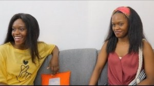 Maraji Comedy – When your friend steals your friend